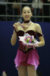 Photo of Mao ASADA