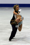 Photo of Karen ROUTHIER / Eric SAUCKE-LACELLE