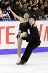 Photo of Maia SHIBUTANI / Alex SHIBUTANI