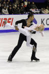 Photo of Aliona SAVCHENKO / Robin SZOLKOWY