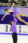 Photo of Stefania BERTON / Ondrej HOTAREK