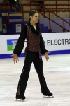 Photo of Jason BROWN