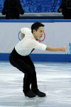 Photo of Denis TEN