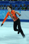 Photo of Misha GE