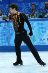 Photo of Brian JOUBERT